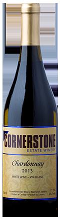 Chardonnay2013