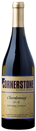 Chardonnay2016